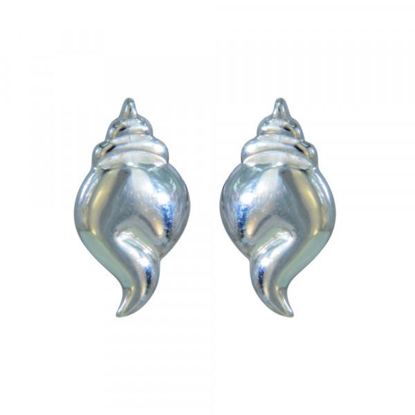 OS Conch 925 Silber