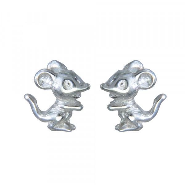 OS süße Maus 925 Silber