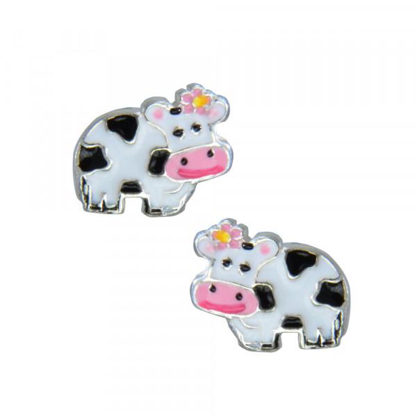 OS süße Kuh 925 Silber