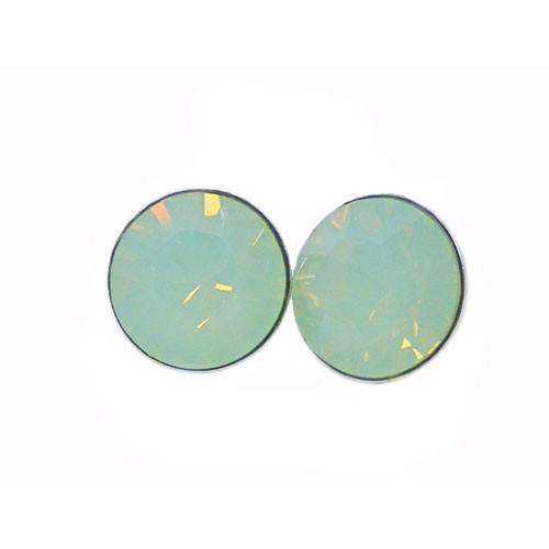 OS Kristall pacific opal 6 mm