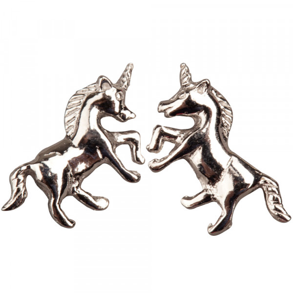 OS Einhorn 925 Silber