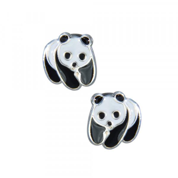 OS Pandaworld 925 Silber