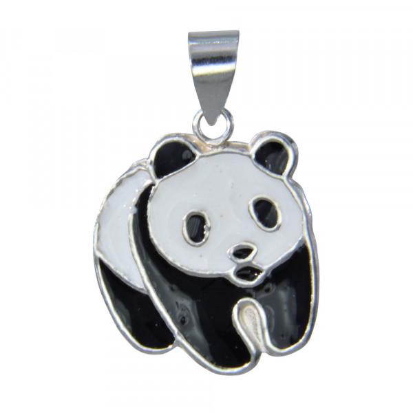 **AH Pandaworld