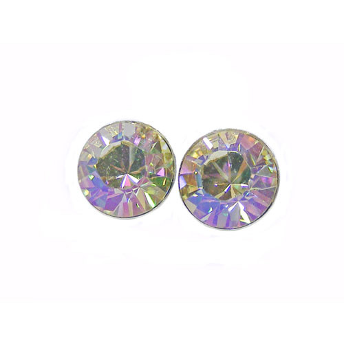 OS Kristall luminous green 6 mm