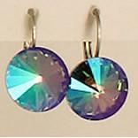 OH paradise crystals from Swarovski ®