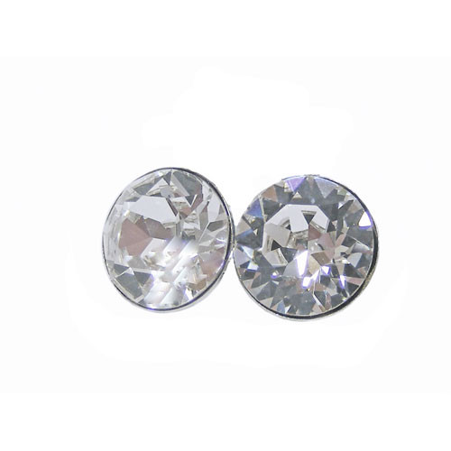 OS crystal 3 mm