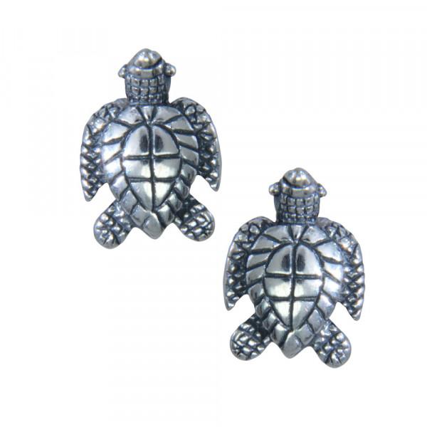 *OS Wasserschildkröte