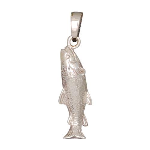 Forelle 925 Silber
