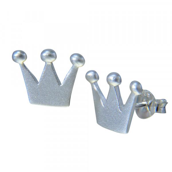 OS Krone 925 Silber