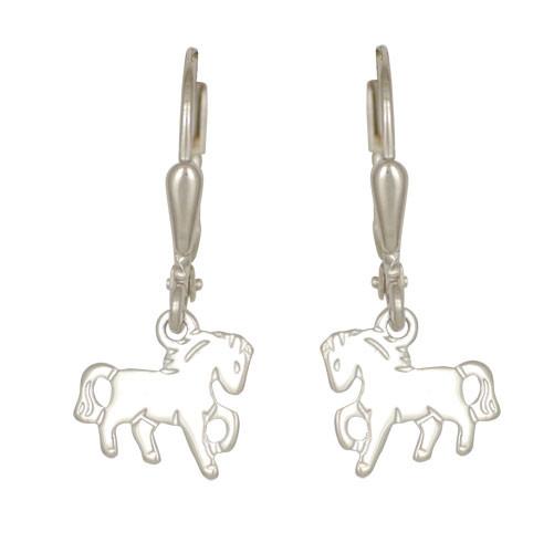 Pferd Ohrhänger